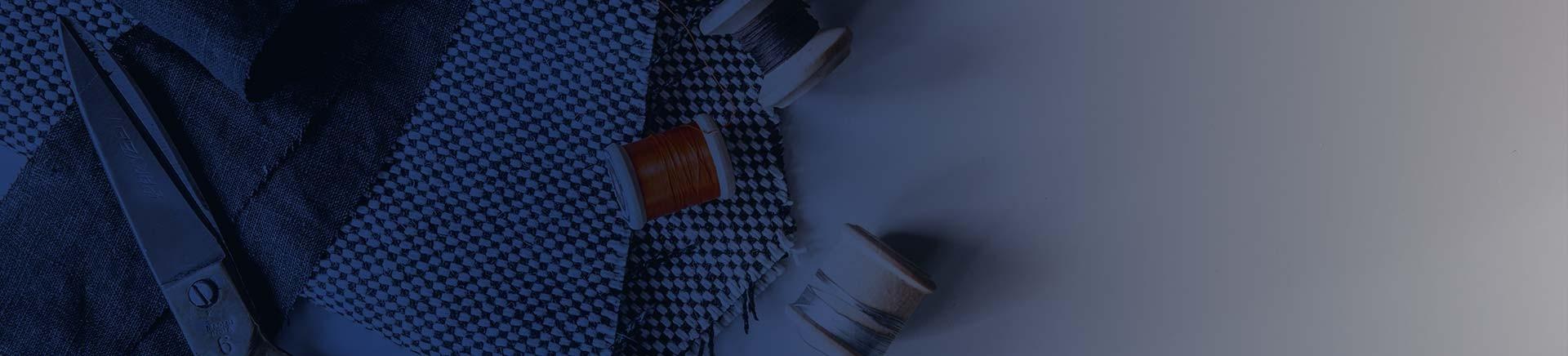 Nähzubehör und Kurzwaren   JAVRO Stoffmarkt