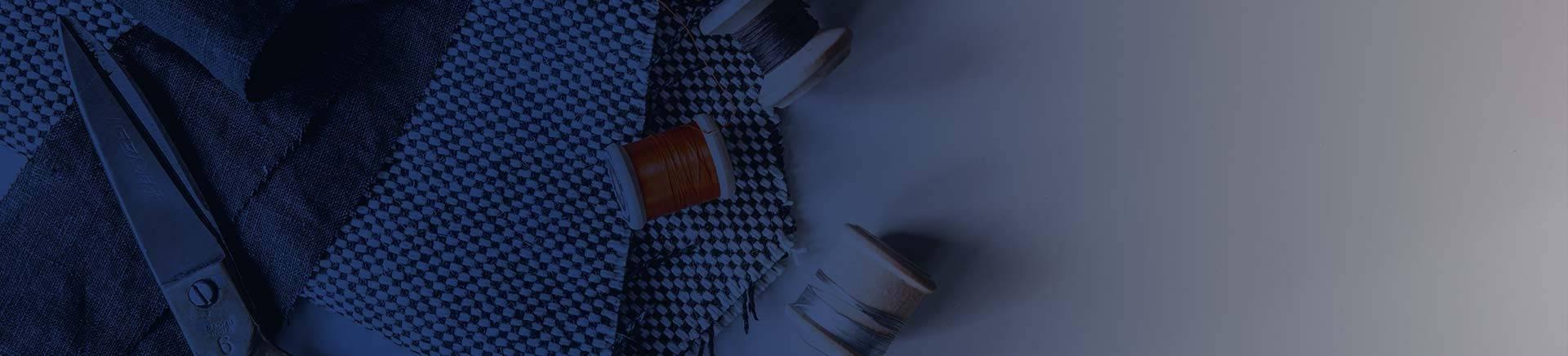 Druckknöpfe online kaufen | JAVRO Stoffmarkt