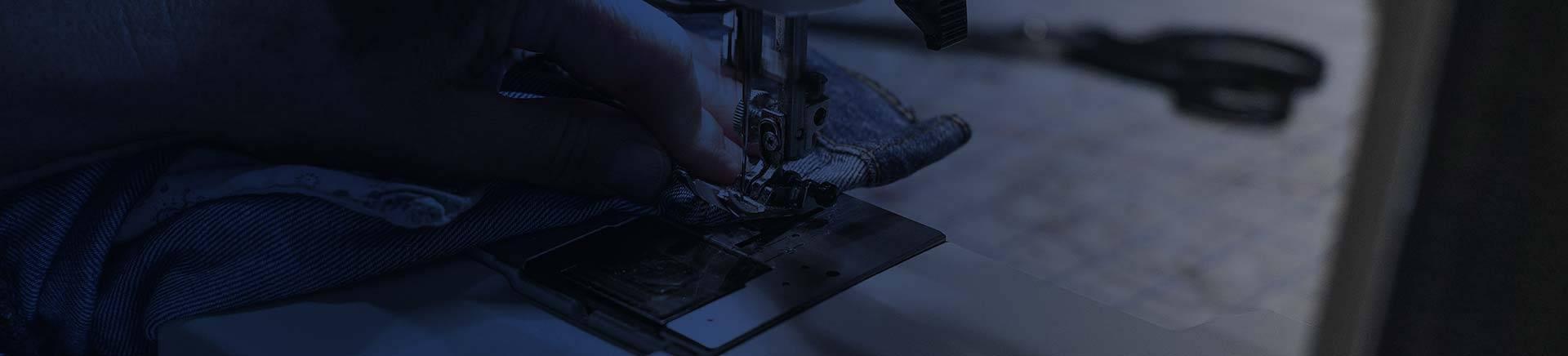 Nähmaschinennadeln online kaufen | JAVRO Stoffmarkt