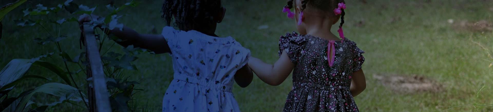 Süße Kinder- und Babystoffe kaufen | JAVRO Stoffmarkt