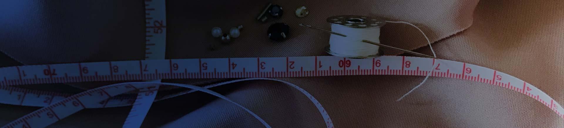 Nähzubehör – Klettbänder online kaufen | JAVRO Stoffmarkt