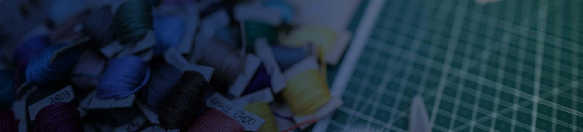 Nähzubehör – Kordeln kaufen | JAVRO Stoffmarkt