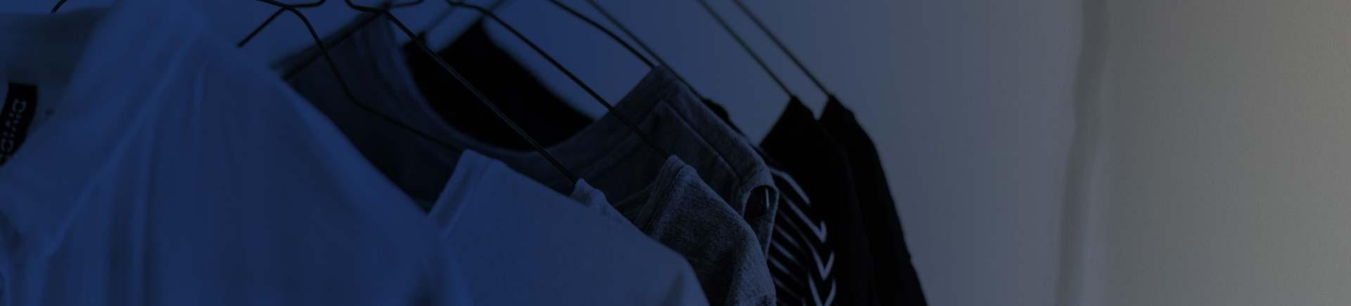 Modestoff – Jeansstoffe kaufen | JAVRO Stoffmarkt