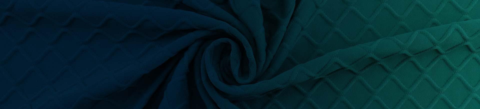 Bambusjersey | JAVRO Stoffmarkt